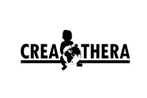 CREA THERA INTERNATIONAL